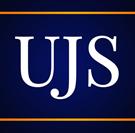 UJS News